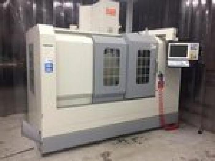 vertex machine outil